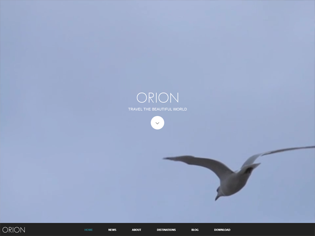 orion_tcd037